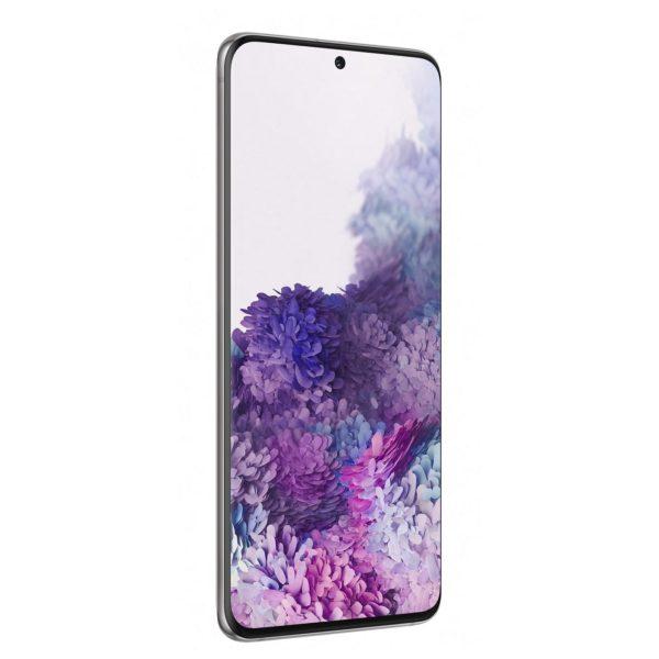 Samsung Galaxy S20 128GB Cosmic Grey 4G Smartphone