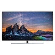 Samsung 75Q80R Smart 4K QLED Television 75inch