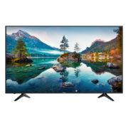 Hisense 65A6100UW 4K UHD Smart Television 65inch