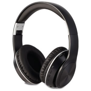 Free Eklasse Bluetooth Headphone Black