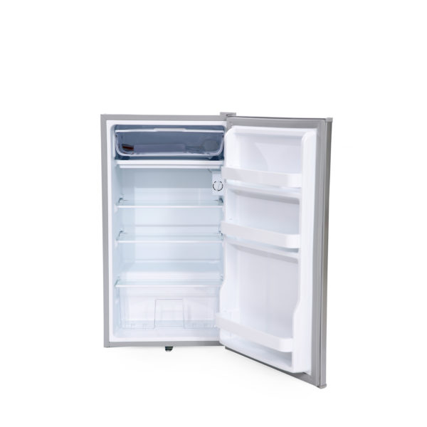 Midea Upright Refrigerator 100 Litres HS121L