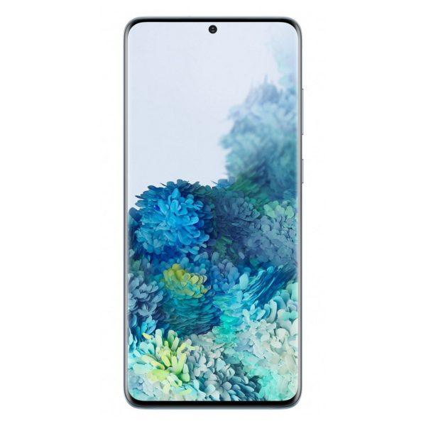 Samsung Galaxy S20+ 128GB 4G Cloud Blue Pre order