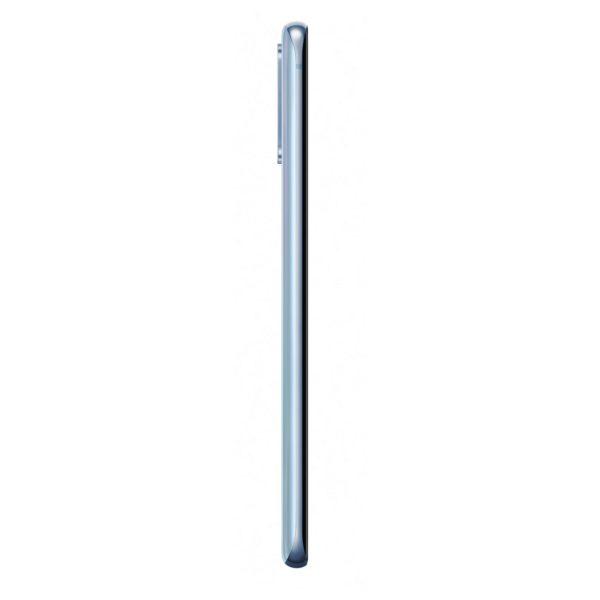Samsung Galaxy S20+ 128GB 5G Cloud Blue Pre order
