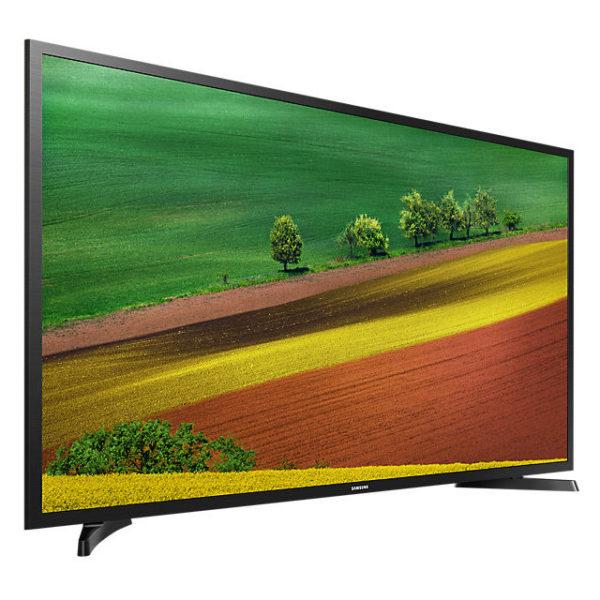 Samsung 32N5300 Full HD Smart LED Television 32inch