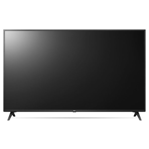 LG 65UM7340PVA 4K Smart UHD Television 65inch