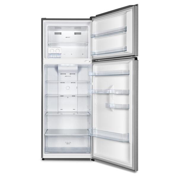 Gorenje Top Mount Refrigerator 498 Litres NRF7191CS4UK