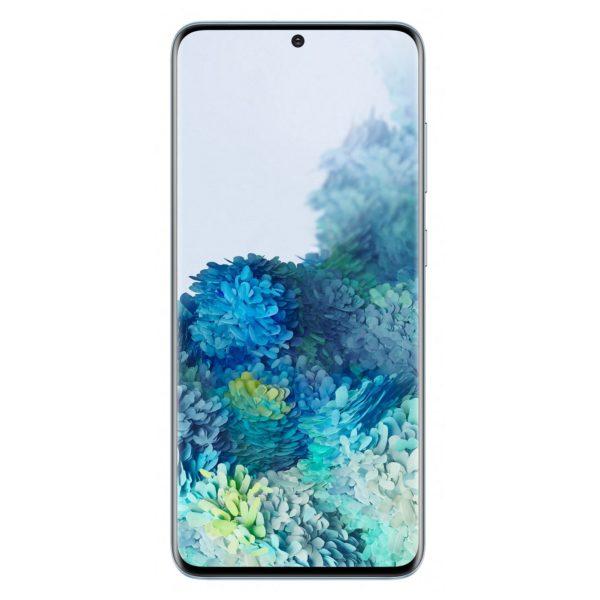 Samsung Galaxy S20 128GB 4G Cloud Blue Pre order