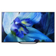 Sony 55A8G 4K HDR Android OLED Television 55inch