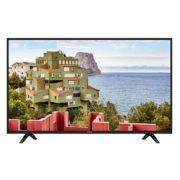 Hisense 65B7100UW 4K UHD Smart Television 65inch