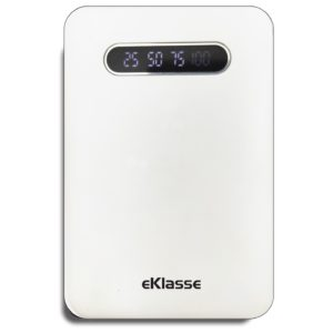 Free Eklasse Power Bank 5000mAh
