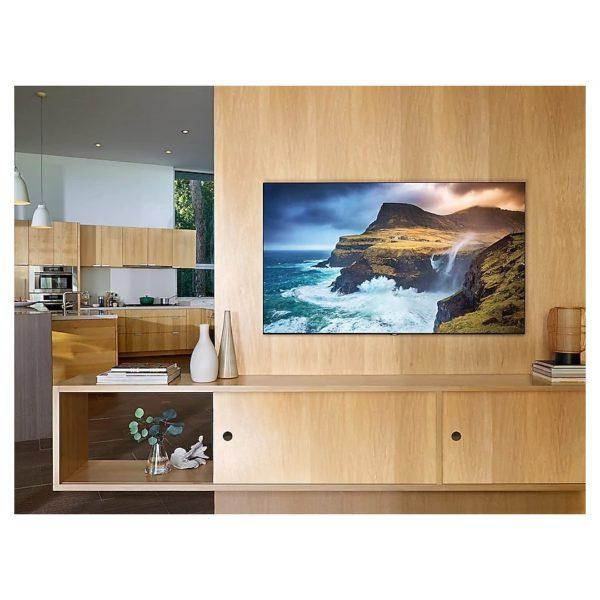 Samsung 75Q70R Smart 4K QLED Television 75inch