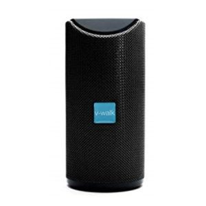 Free V Walk TG-113 Bluetooth Portable Speaker (Assorted)