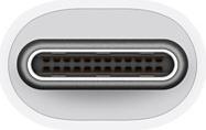 Apple MJ1L2ZM/A USB-C VGA Multiport Adapter