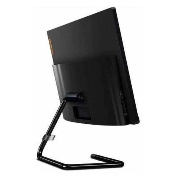 Lenovo ideacentre A340-22IWL Desktop - Core i3 2.1GHz 4GB 1TB Shared Win10 21.5inch FHD Business Black