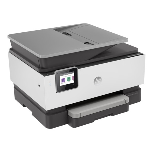 HP OfficeJet Pro 9013 All-in-One Printer (1KR49B)