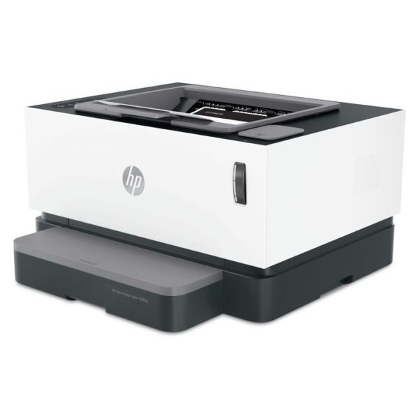 HP Neverstop Laser 1000w Printer (4RY23A)