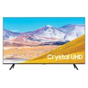 Samsung UA50TU8000U 4K UHD Television 50inch