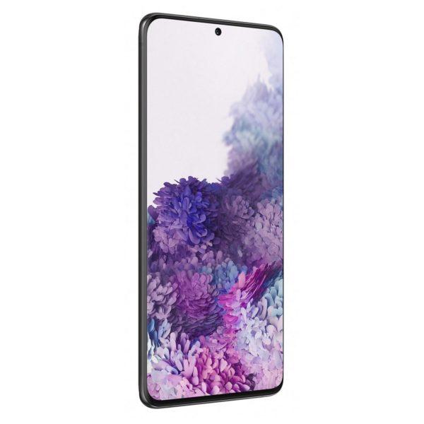 Samsung Galaxy S20+ 128GB Cosmic Black 5G Smartphone