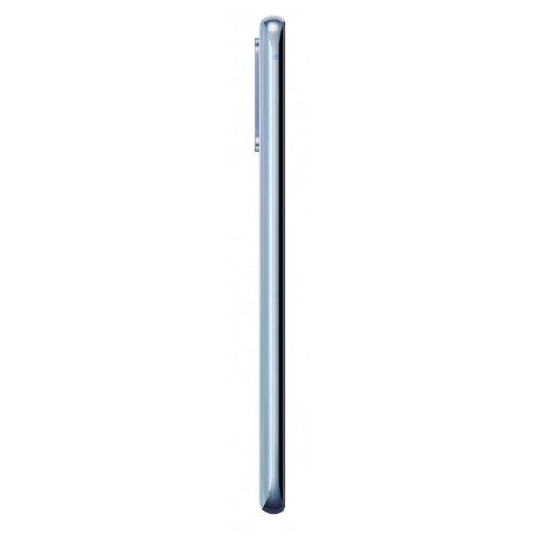 Samsung Galaxy S20 128GB Cloud Blue 4G Smartphone
