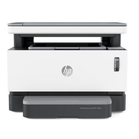 HP Neverstop Laser MFP 1200w Printer (4RY26A)
