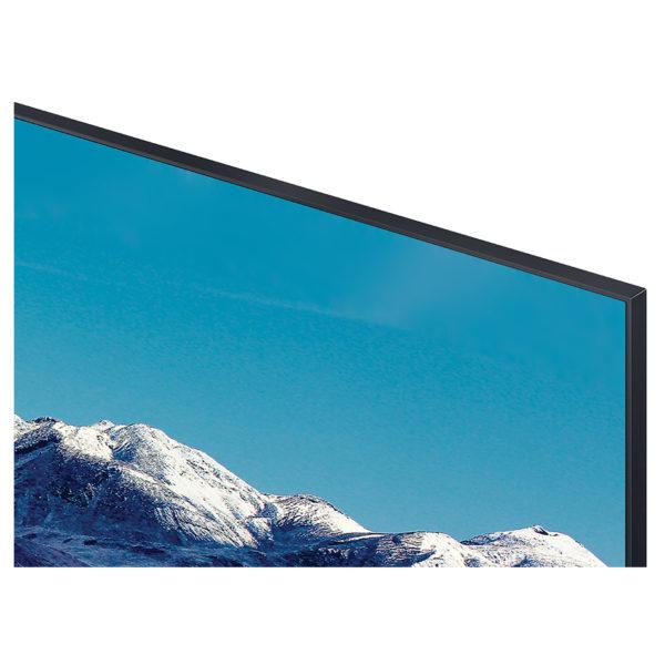 Samsung UA55TU8500U 4K UHD Television 55inch