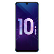 Honor 10i 128GB Blue HRYLX1T 4G Dual Sim Smartphone