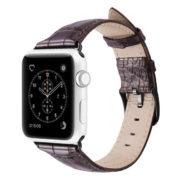 Dux Ducis 38/40mm Band Apple Watch Luxury Series