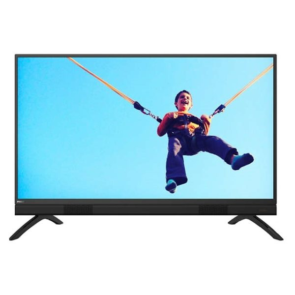 Philips 43PFT5883 Full HD Smart LED Television 43inch