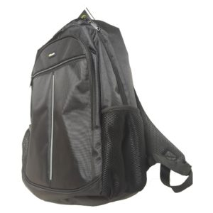Free Eklasse Laptop Backpack 15.6 Inches
