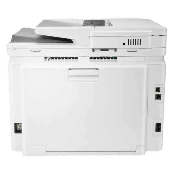 HP Color LaserJet Pro MFP M283fdw Printer (7KW75A)