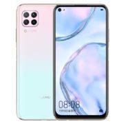Huawei Nova7i 128GB Sakura Pink 4G Dual Sim Smartphone JENNY-L21B