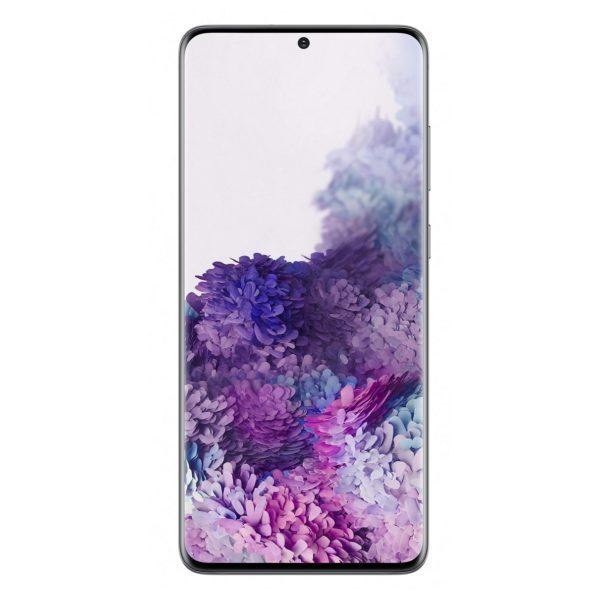 Samsung Galaxy S20+ 128GB Cosmic Grey 4G Smartphone