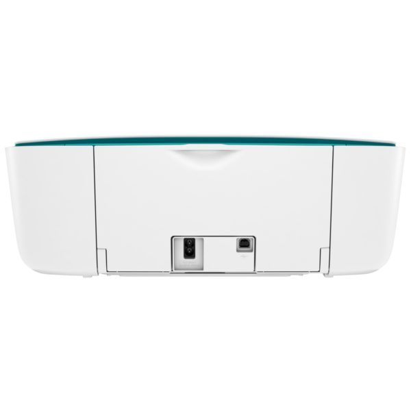 HP DeskJet Ink Advantage 3789 All-in-One Printer (T8W50C)