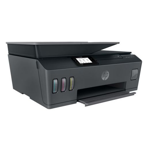 HP Smart Tank 530 Wireless All-in-One Printer(4SB24A)