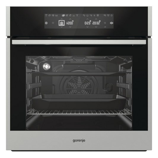 Gorenje Built In Electric Oven BO758A30X