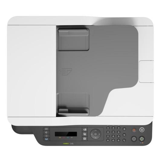 HP Color Laser MFP 179fnw Printer (4ZB97A)