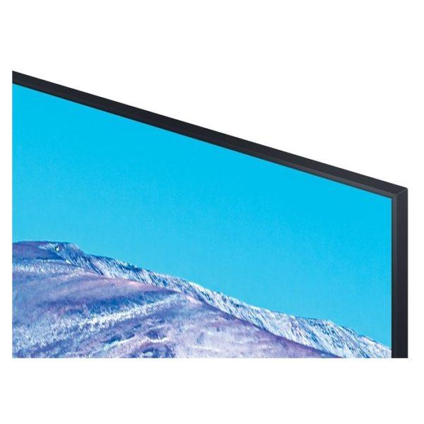 Samsung UA82TU8000U 4K UHD Television 82inch