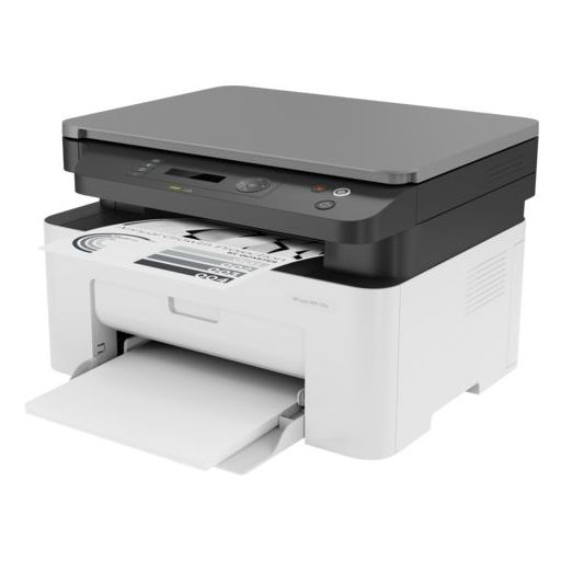 HP Laser MFP 135a Printer