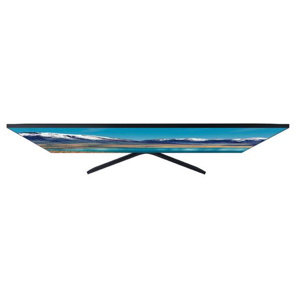 Samsung UA65TU8500U 4K UHD Television 65inch