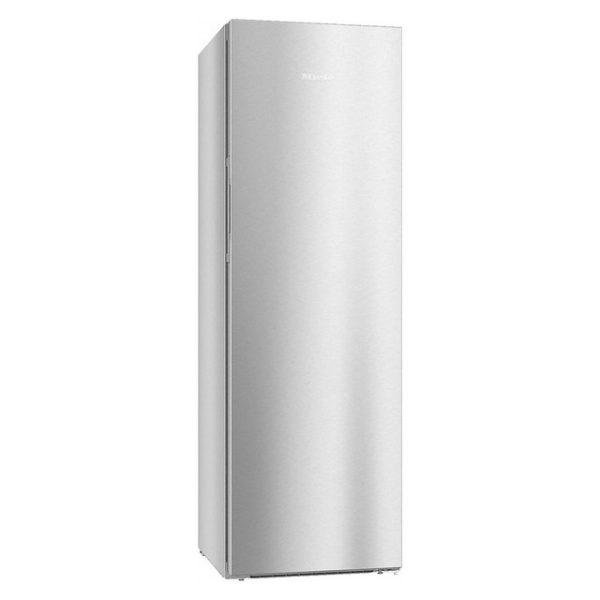 Miele Upright Refrigerator391 Litres KS28463DED/CS