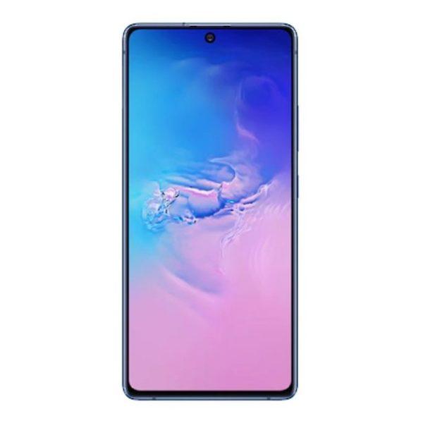 Samsung Galaxy S10 Lite 128GB Prism Blue 4G Dual Sim Smartphone SMG770F