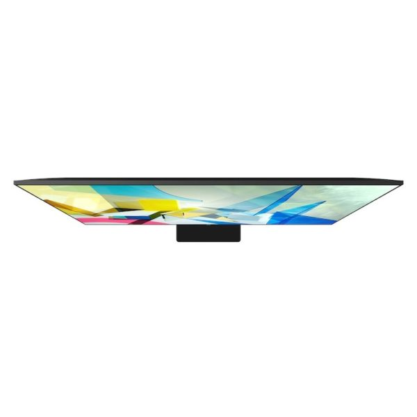 Samsung QA65Q80T 4K QLED Television 65inch