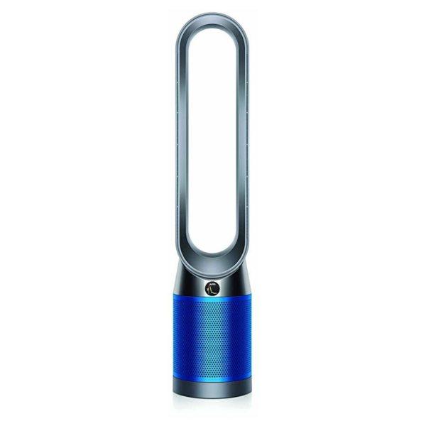 Dyson Air Purifier TP04-IR/BU