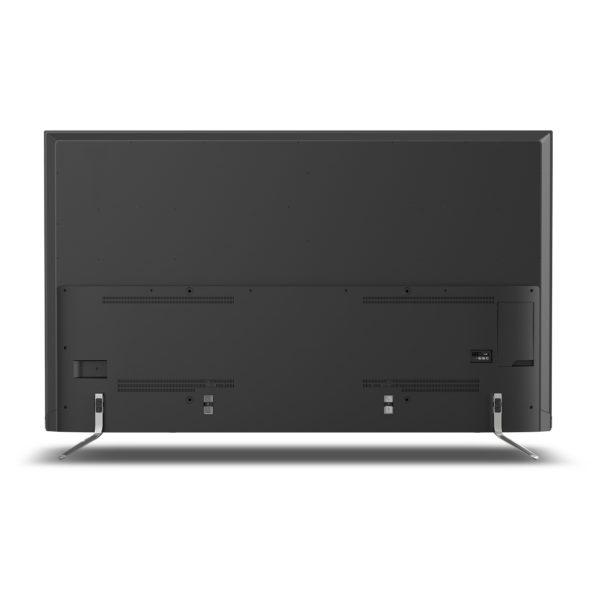Hisense 85U8WFV 4K Smart ULED Television 85inch