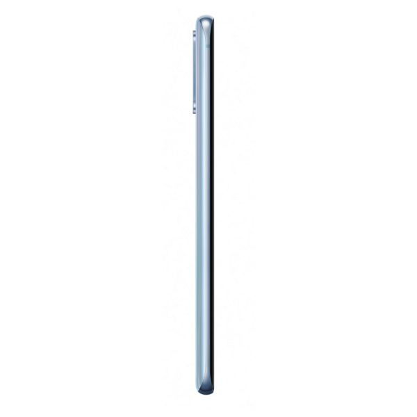 Samsung Galaxy S20+ 128GB Cloud Blue 4G Smartphone