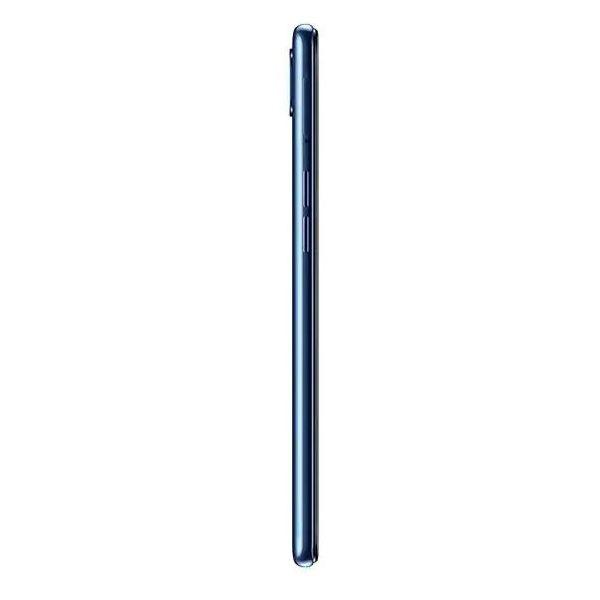 Samsung Galaxy A10s 32 GB Blue SMA107F 4G Dual Sim Smartphone