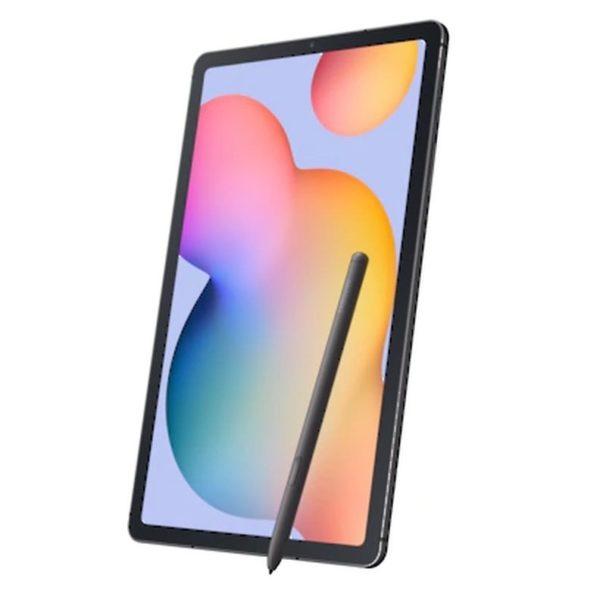 Samsung Galaxy Tab S6 Lite SM-615 Tablet - WiFi+4G 64GB 4GB 10.4inch Oxford Grey