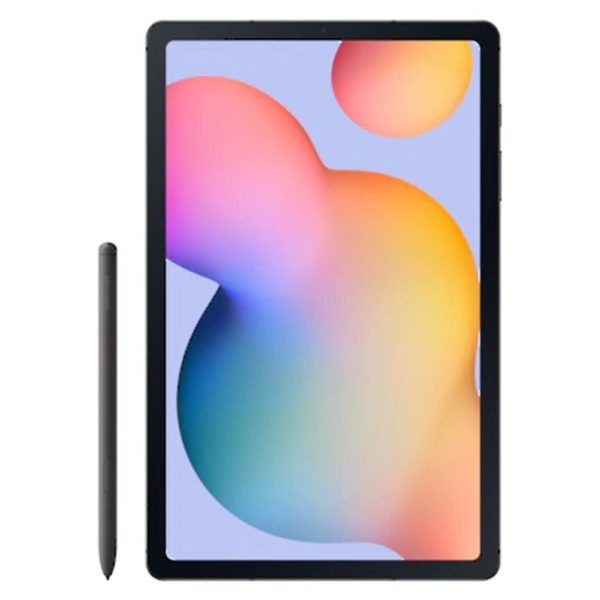 Samsung Galaxy Tab S6 Lite SM-615 Tablet - WiFi+4G 64GB 4GB 10.4inch Oxford Grey