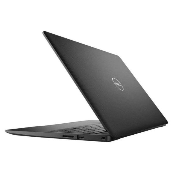 Dell Inspiron 3583 Laptop - Core i7 1.8GHz 8GB 1TB Shared Win10 15.6inch HD Black English Keyboard