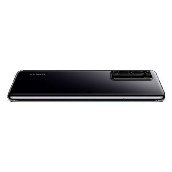 Huawei P40 Pro 256GB 5G Black Smartphone